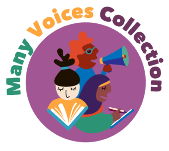 Launching Many Voices